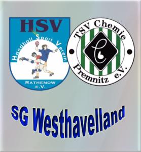 HSG Logo RN-Pre Kopie